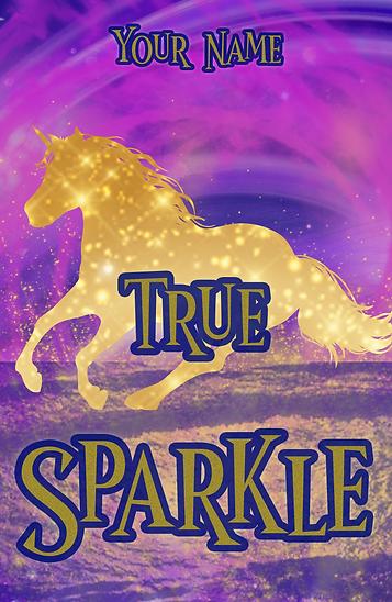 True Sparkle.png