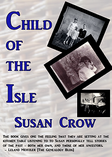 Child of the Isle Book Cover.png