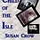 Thumbnail: Child of the Isle