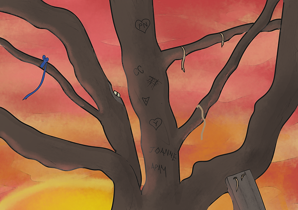 The Lover's Tree.png