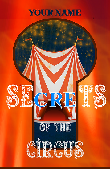 Secrets of the Circus.png