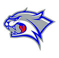 Wildcat%20Logo%20New_edited.jpg