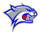 Wildcat Logo New.jpg