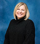 Linda Snider_edited.jpg