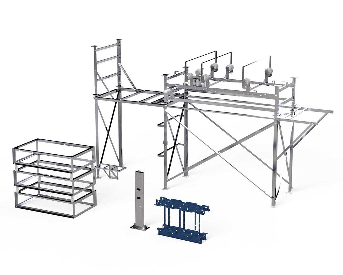 estructuras-2.jpg