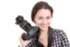 Woman-Photographer-iStock_000005878756.j
