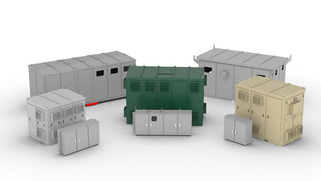 transformadores2.jpg