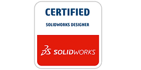 Certified Solidworks.png