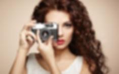 lovely-girl-background-28446-29167-hd-wa