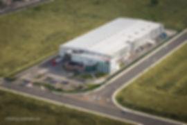 Servicio de fotografia aerea en queretaro