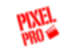Logo Pixel Pro 2018.png