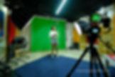 estudio de produccion de video en queretaro