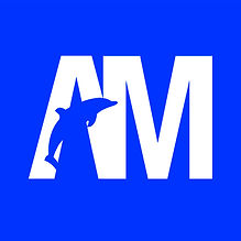 Logo Azul Music.jpg