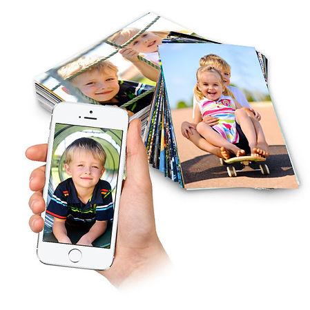 digital-photo-prints.jpg
