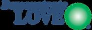 DemonstrateLove-logo-registered.png