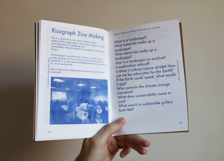manual spread.jpg