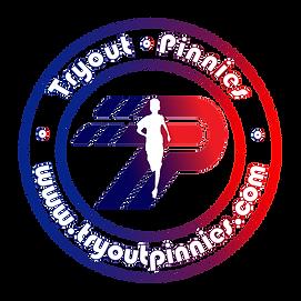 TP4b.png