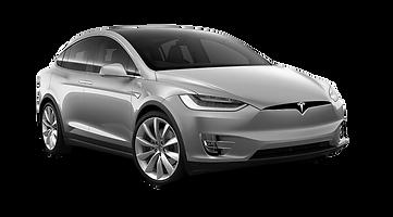 AQS-Tesla-XPEL-None.png