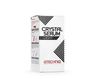 crystal-serum-light-min-3.jpg