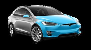 AQS-Tesla-Xpel-Gold.png