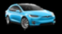 AQS-Tesla-XPEL-Ulitmate.png
