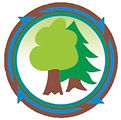 logo barevné.jpg