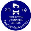 2019_AFCA_Member_badge.jpg
