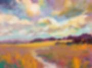 Belinda's Meadow.jpeg