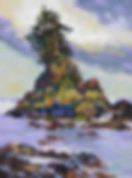 Sea Sentinel May09.jpg
