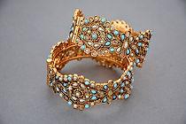 jewellery-1175533_960_720.jpg