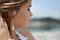 earrings-2593350_960_720.jpg