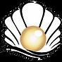 merikalogotrasparente-crop1a1.png