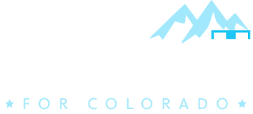 Dowell Logo White.png