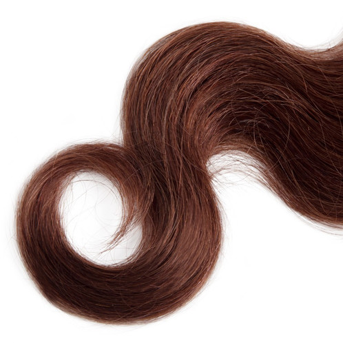 100s 1gs body wavy micro loop hair extensions 33 rich copper red color 33 rich copper red hair material 100 human hair texture body wavy weight 100g hair grade remy hair feature stylist recommendedhelp you pmusecretfo Choice Image