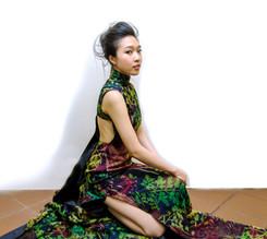 Malan Breton - New York Fashion Week