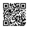 QR_Code1535599133.png