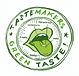 Green Taste.png