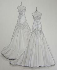 The April Bride