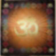 Om Meditation.jpg