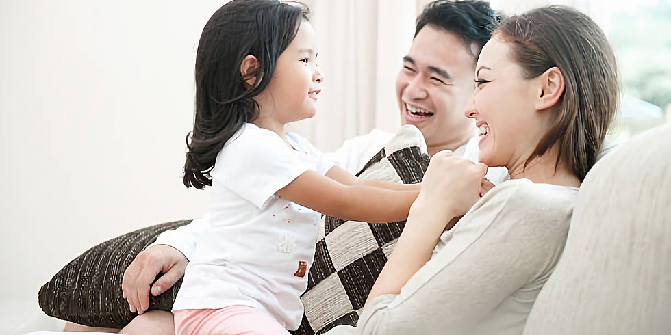 Parenting in the New Normal and Beyond-free, online