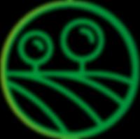 espacios-verdes-1.png