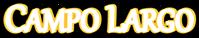 logo-imp-u29958-fr3.png