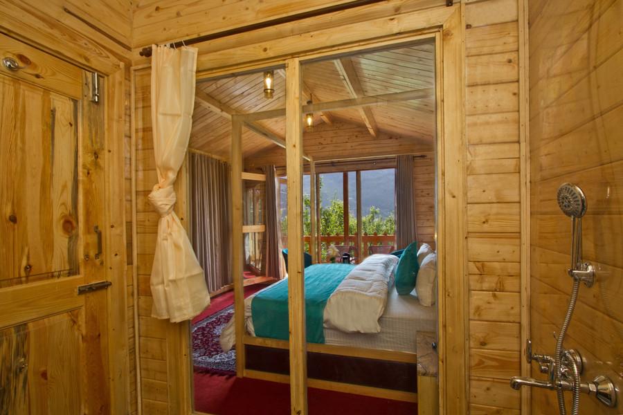wooden cottage bathroom.jpg