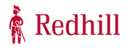 redhill_logo_2021.png