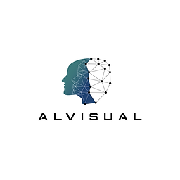 Alvisual Logo_v3.png