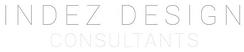 indez-design-logo.png