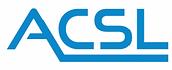 ACSL.png