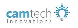 camtech-innovations.jpg