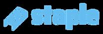 staple-logo.png
