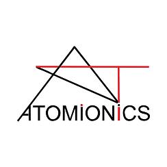 atomionics-logo-2.png